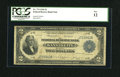 Fr. 774 $2 1918 Federal Reserve Bank Note PCGS Fine 12