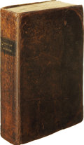 Books:Non-fiction, Joseph Smith. The Book of Mormon: An Account Written by the Hand of Mormon, Upon Plates Taken from the Plates of Nep...
