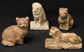 Miscellaneous:Other, Cats and Dogs. ... (Total: 4 items)