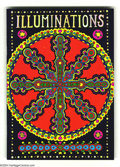 Bronze Age (1970-1979):Alternative/Underground, Illuminations #nn (Print Mint, 1971) Condition: VF/NM. Art by S. Clay Wilson, Robert Williams, Bill Griffith, Kim Deitch, Sp...
