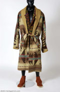 Music Memorabilia:Costumes, The Mamas and The Papas: John Phillips Owned & Worn Outfit....