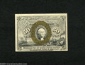Fractional Currency:Second Issue, Fr. 1318 50c Second Issue Very Choice Crisp Uncirculated. ...