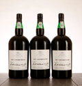 Port/Madeira/Misc Dessert, Smith Woodhouse Vintage Port 1977 . Magnum (6). ... (Total: 6 Mags. )