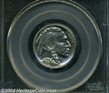 Proof Buffalo Nickels: , 1937 PR 67 PCGS. The current Coin Dealer Newsletter (...