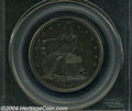 Patterns: , 1859 Half Dollar, Judd-235, Pollock-282, 284, R.5, PR 62 ...