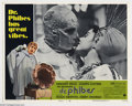 """Movie Posters:Horror, Abominable Dr. Phibes (AIP, 1971). Lobby Card Set (8)(11' X 14"""").This film rejuvenated Vincent Price's career in the early 1... (Total: 8 pieces Item)"""