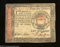 Colonial Notes:Continental Congress Issues, Continental Congress Issue January 14, 1779 $65 About ...