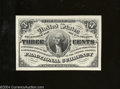 Fractional Currency:Third Issue, Fr. 1226 3c Third Issue Gem Crisp Uncirculated.This is one ...