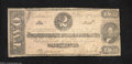 Confederate Notes:1862 Issues, T54 $2 1862. This Deuce saw extensive circulation for the ...