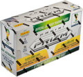 Olympic Cards:General, 2014 Panini Prizm FIFA World Cup Soccer Unopened Box. ...