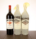 Inglenook Red 2014 Rubicon 2owc Magnum (6)