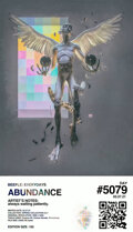 Other, Beeple (b.1981) Abundance, from T...