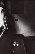 Rong Rong (Chinese, 1968) Rong Rong's East Village (complete portfolio with 40 works), 1993-1998 Digital pigment print...