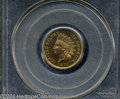 Proof Indian Cents: , 1879 PR 65 Red PCGS. The current Coin Dealer Newsletter (...