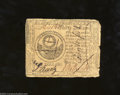 Colonial Notes:Continental Congress Issues, Continental Currency May 20, 1777 $30 Very Fine. A ...