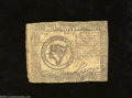 Colonial Notes:Continental Congress Issues, Continental Currency September 26, 1778 $8 Fine. Rather ...