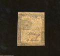 Colonial Notes:Delaware, Delaware January 1, 1776 2s6d Extremely Fine. Close ...