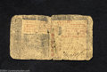 Colonial Notes:New Jersey, New Jersey April 10, 1759 30s Very Good. Repaired along a ...