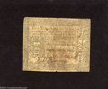 Colonial Notes:Pennsylvania, Pennsylvania October 25, 1775 2s6d Fine. Lightly stained, ...