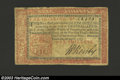 Colonial Notes:Pennsylvania, April 10, 1777, 1s, Pennsylvania, PA-213b, XF. This note is ...