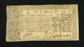 Colonial Notes:Maryland, Maryland April 10, 1774 $2/3 Very Fine-Extremely Fine....