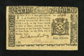 Colonial Notes:New York, New York March 5, 1776 $1 About New....