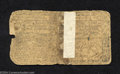 Colonial Notes:New Jersey, April 12, 1760, 15s, New Jersey, NJ-138, VG. This is a ...