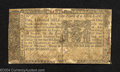 Colonial Notes:Maryland, March 1, 1770, $1/9, Maryland, MD-49, Fine. This is a well ...