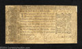 Colonial Notes:Maryland, April 10, 1774, $1/3, Maryland, MD-63, VF. The body of this ...
