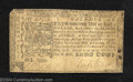 Colonial Notes:Maryland, April 10, 1774, $1/2, Maryland, MD-64, VF. This is an ...