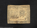 Colonial Notes:Pennsylvania, October 25, 1775, 10s, Pennsylvania, PA-190, VF. Except for ...