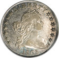 Early Dollars, 1803 $1 Large 3 XF45 PCGS....