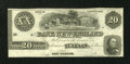 East Haddam, CT- Bank of New England at Goodspeed's Landing $20 18__ G12