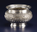 Silver Holloware, American:Bowls, An American Silver Waste Bowl. Tiffany & Co., New York, NewYork. 1869. Silver. Marks: TIFFANY & CO., 1982 MAKERS9433,...