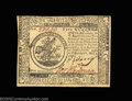 Colonial Notes:Continental Congress Issues, Continental Currency May 9, 1776 $5 About New. There are a ...