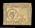 Colonial Notes:Continental Congress Issues, Continental Currency November 2, 1776 $8 About New. ...