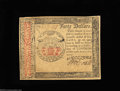 Colonial Notes:Continental Congress Issues, Continental Currency January 14, 1779 $40 New. There is ...