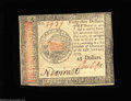 Colonial Notes:Continental Congress Issues, Continental Currency January 14, 1779 $45 About New. The ...