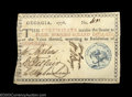 Colonial Notes:Georgia, Georgia 1776 $4 Choice Extremely Fine. A real beauty, with ...