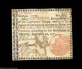 Colonial Notes:Georgia, Georgia September 10, 1777 $2 Extremely Fine. There are a ...