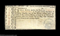 Colonial Notes:Georgia, Georgia May 4, 1778 $20. Fully Extremely Fine from the ...
