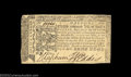 Colonial Notes:Maryland, Maryland April 10, 1774 $1/2 About New. Beautifully ...