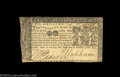 Colonial Notes:Maryland, Maryland April 10, 1774 $2 Extremely Fine. A nice example ...