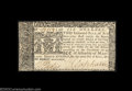 Colonial Notes:Maryland, Maryland April 10, 1774 $6 About New. Closely margined all ...