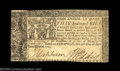 Colonial Notes:Maryland, Maryland April 10, 1774 $8 Choice Extremely Fine. Scarce ...