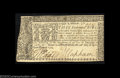Colonial Notes:Maryland, Maryland April 10, 1774 $8 Extremely Fine. A very good ...