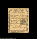 Colonial Notes:Massachusetts, Massachusetts 1779 3s Choice Very Fine. Beautifully ...