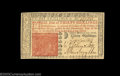 Colonial Notes:New Jersey, New Jersey March 25, 1776 30s Very Choice New. A near-Gem ...