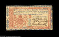 Colonial Notes:New Jersey, New Jersey March 25, 1776 L3 About New. This tri-color ...