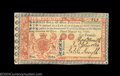 Colonial Notes:New Jersey, New Jersey March 25, 1776 L6 Choice About New. Several of ...